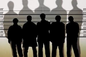 Ст 209 УК РФ: состав преступления и ответственность за бандитизм