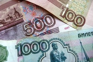 Подделка денег - статья за фальшивомонетничество в УК РФ