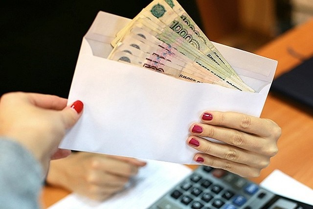 Невыплата заработной платы: УК РФ статья 145 с комментариями