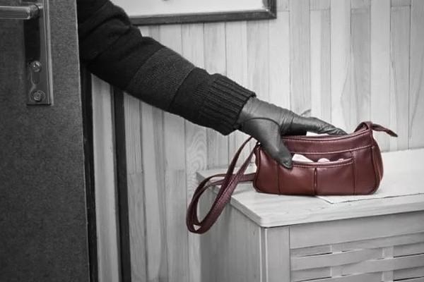 Квалифицирующие признаки кражи в уголовном праве, понятие признаки