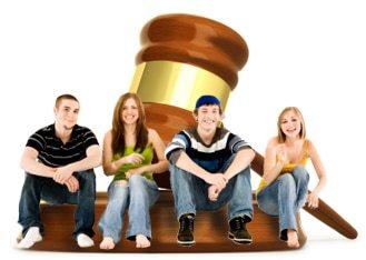 Освобождение от уголовной ответственности: основания, понятие, виды