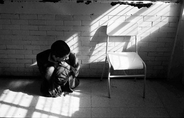 Похищение человека: состав преступления по 126 статье УК РФ