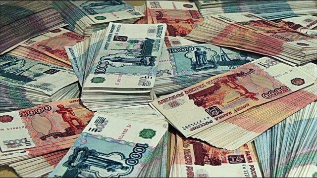 Статья 174 УК РФ с комментариями: отмывание денег