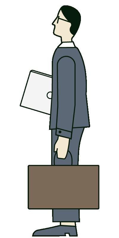 Уголовная ответственность юридических лиц в России - как привлечь