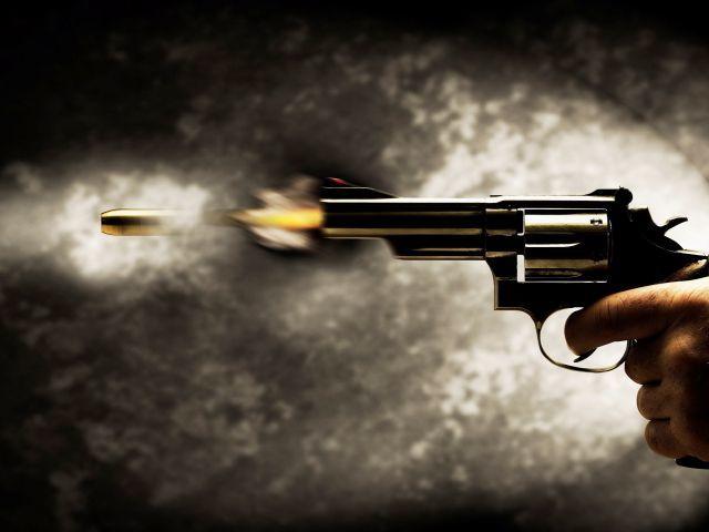 Статья преступления, статья УК РФ
