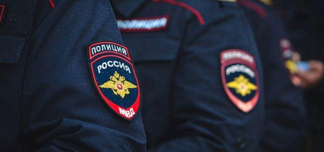 Образец заявления в полицию об угрозе жизни и здоровью: как подать, основания