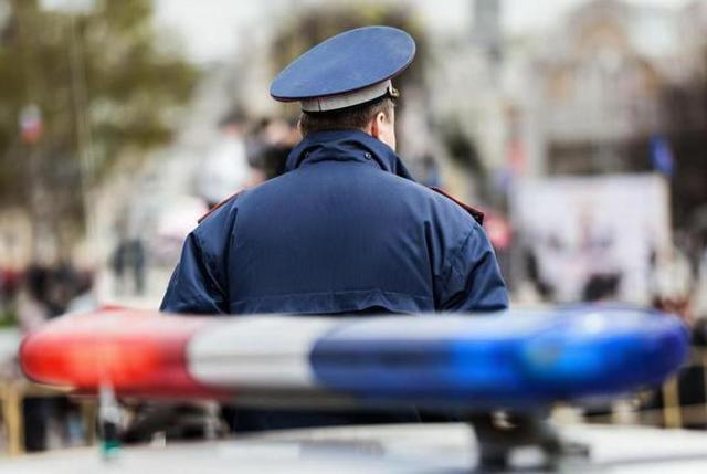 Осмотр места происшествия: УПК РФ ст 176 с комментариями
