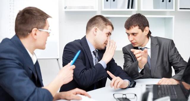 Ст 183 УК РФ с комментариями: разглашение коммерческой тайны