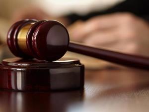 Преступление в уголовном праве УК РФ: что это
