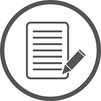 Жалоба на работодателя в прокуратуру: образец, как составить и подать, основания