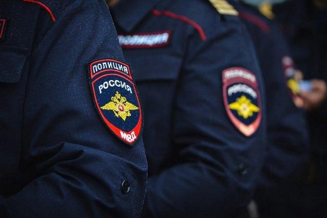 Жалоба на бездействие сотрудников полиции: образец, куда жаловаться