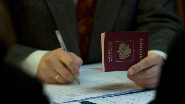 Статьи в РФ: ответственность, куда жаловаться