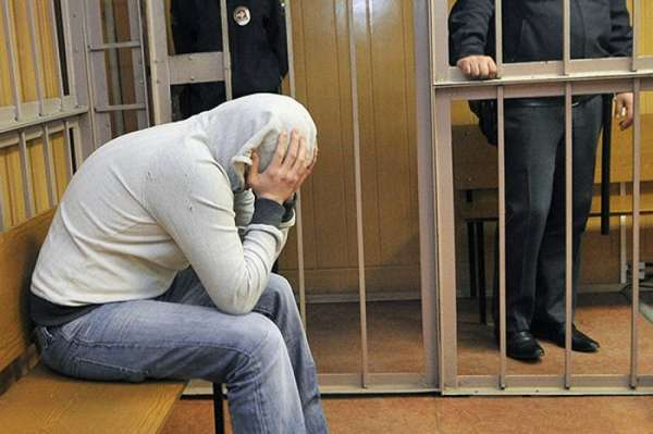 Соучастие в преступлении: понятие, признаки, формы по 33 ст УК РФ