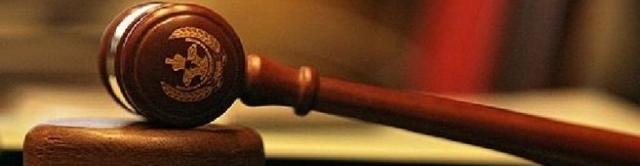Ст 28 УПК РФ: прекращение дел в связи с деятельным раскаянием