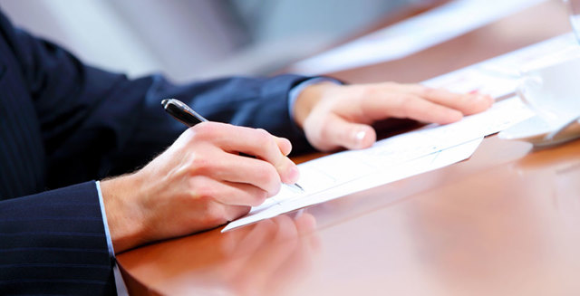 Гражданский иск в рамках уголовного дела образец, статья 44 УПК РФ