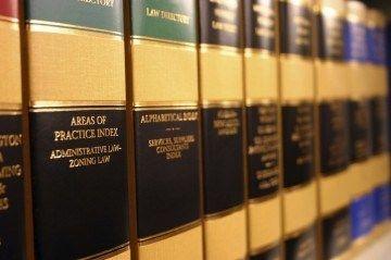 Жалоба на адвоката: образец, как и куда подать, основания, сроки