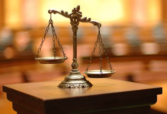 Ст 159 ч 3 УК РФ с комментариями: наказание за мошенничество