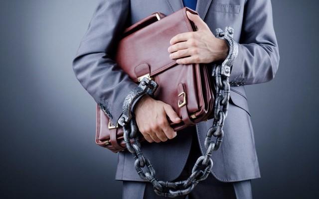 Незаконное предпринимательство: ответственность по ст 171 УК РФ