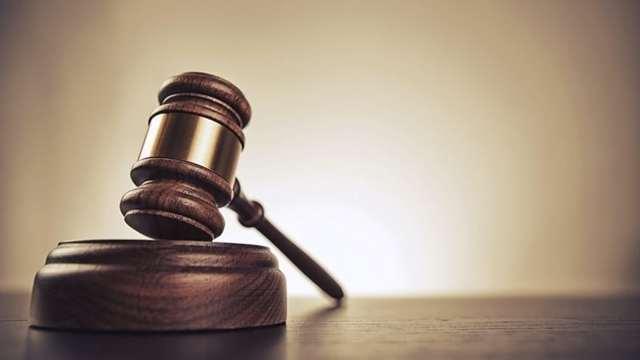 Ст 175 УК РФ с комментариями: скупка краденного имущества