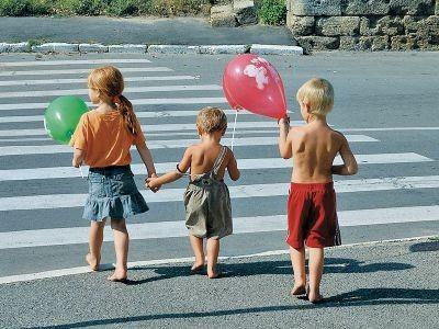 Ст 156 УК РФ: неисполнение обязанностей по воспитанию детей