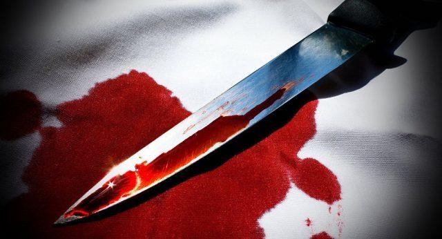Убийство при отягчающих обстоятельствах: ответственность