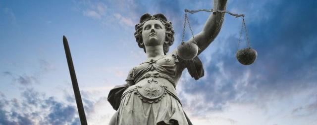 Состояние аффект в уголовном праве РФ - правовое значение