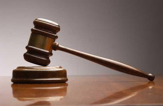 Освобождение от уголовного наказания: понятие и виды в уголовном праве