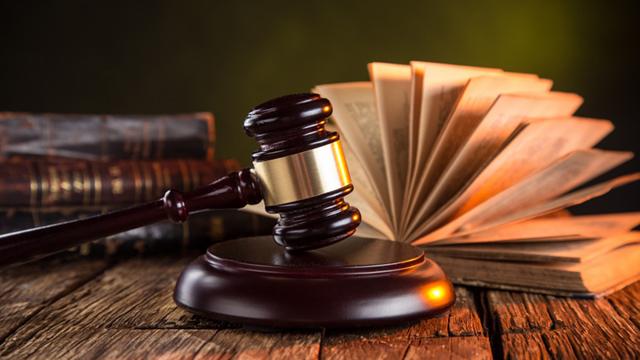 Уголовная ответственность несовершеннолетних: особенности