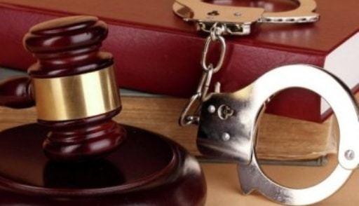 Покушение на убийство человека: статья УК РФ, срок наказания