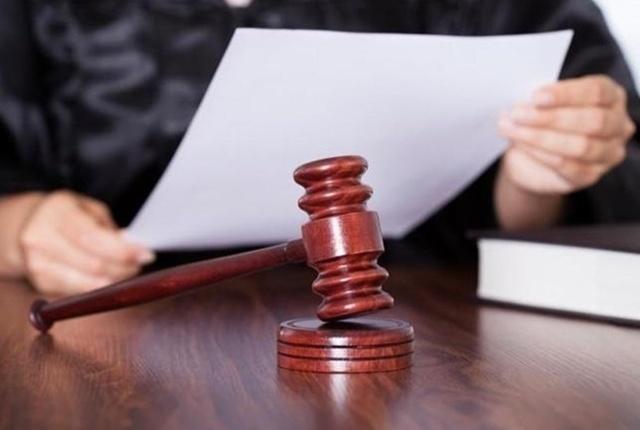 Жалоба на бездействие прокуратуры: образец, куда обращаться, порядок действий
