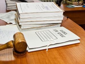 Ст 144 УПК РФ: срок возбуждения уголовного дела после подачи заявления