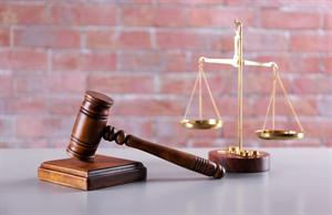 Использование полиграфа в уголовном процессе и отказ от детектора лжи