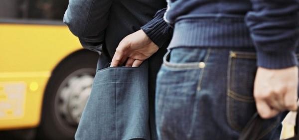 Покушение на кражу: ответственность, статья УК РФ