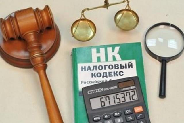 Подаем в суд на налоговую инспекцию: образец иска, порядок действий