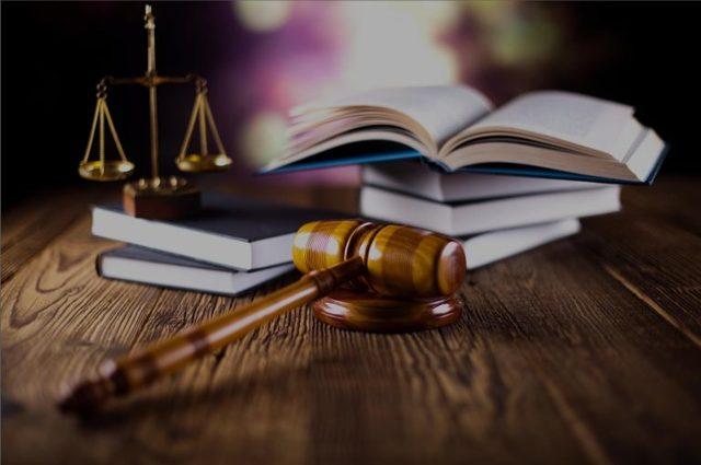 Меры уголовно-процессуального принуждения: понятие, виды