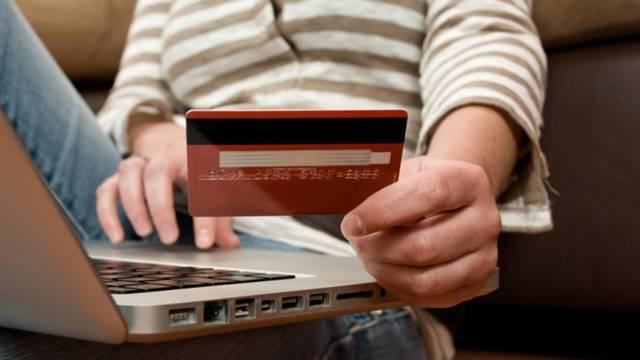 Мошенничество продавцов интернет-магазинов: куда обаращаться, образец жалобы