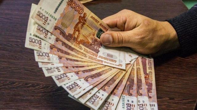Крупный или значительный материальный ущерб по УК РФ