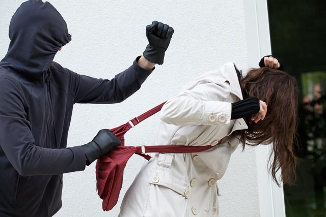 Малозначительность деяния в уголовном праве: понятие, последствия