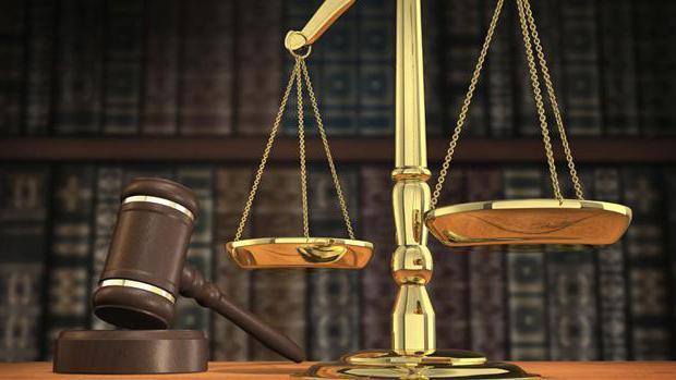 Ст 30 УК РФ: приготовление к преступлению и покушение на преступление