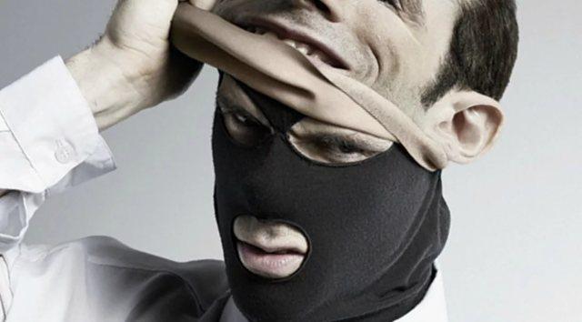 Как подать заявление о мошенничестве: образец, инстанции обращения