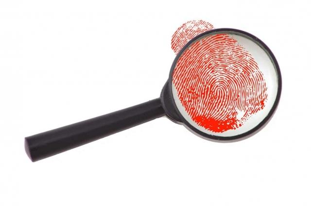Классификация доказательств в уголовном процессе