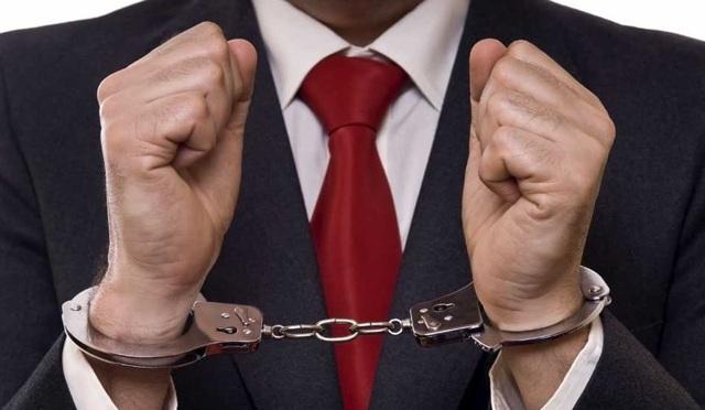 Статья 200 УК РФ: введение в заблуждение потребителя