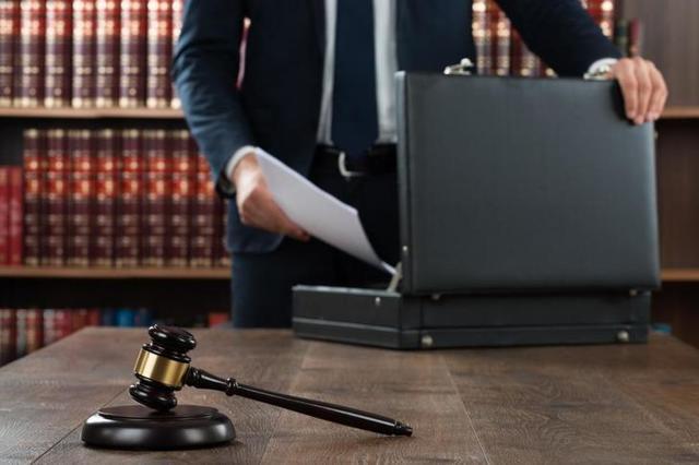 Система наказаний в уголовном праве: понятие и значение
