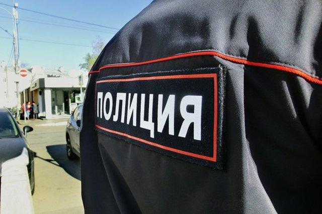 Допрос подозреваемого УПК РФ: порядок
