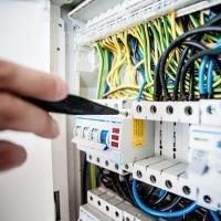 Кража электроэнергии ответственность в УК РФ