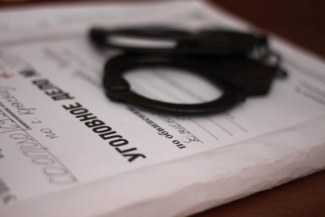 УПК допрос: допрос свидетеля и потерпевшего в уголовном процессе