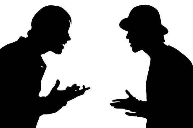 Ошибка в уголовном праве: юридическая и фактическая