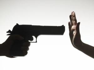 Статья 105 УК РФ: сколько лет дают за убийство человека