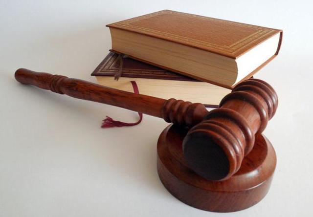 Ст 318 УК РФ: применение насилия в отношении соответствующей власти