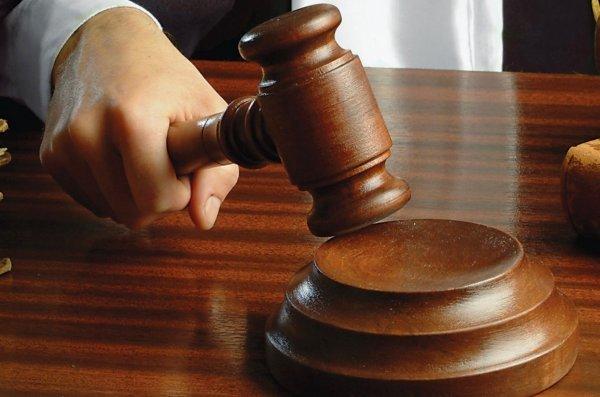 Как подать в суд на коллекторов: пошаговая инструкция, основания